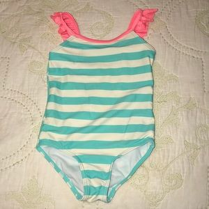 Other - Hula Star Girls Swim size 6